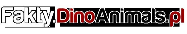 Fakty.DinoAnimals.pl